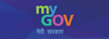 https://mygov.in/, My Gov: External website that opens in a new window