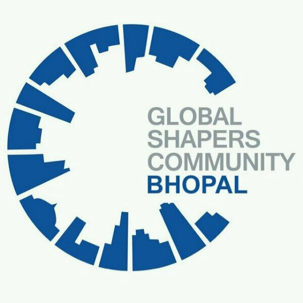 GLOBAL SHAPERS BHOPAL